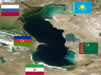 Будущее евразийской интеграции зависит от успешности развития информпространств
